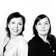 Light Language Business-Experts Christiane Wittig und Susanne Wittig