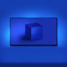 lightworkexperts-lightroom-1.1
