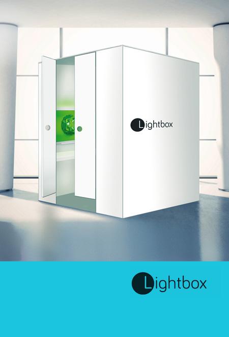 lightworkexperts-raumkonzepte-lightbox