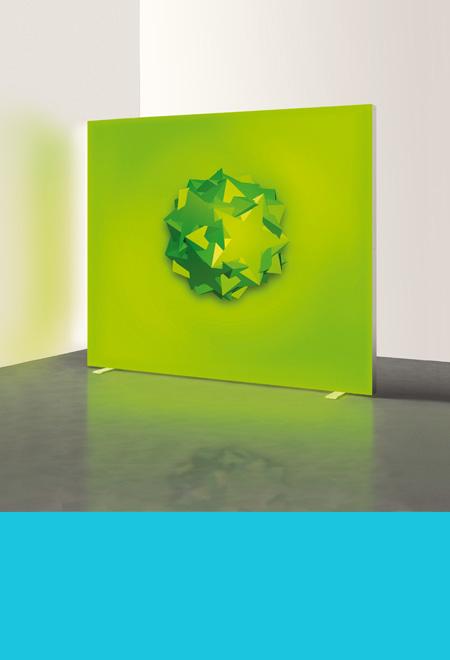 Lichtsprache-Raumkonzepte von Lightwork Wittig & Wittig