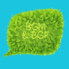 Lightwork Gesundheitskonzept für BGM & BGF
