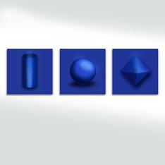 LWO-Gallery-Wall-Tris-Kommunikation