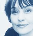 Lightworkexperts | Susanne Wittig