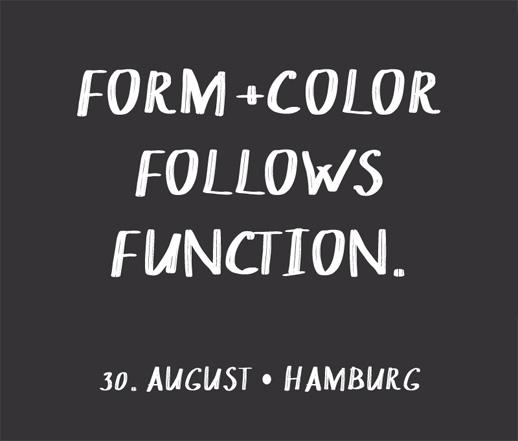 Lightwork Veranstaltung BVMW Hamburg 30.08.17