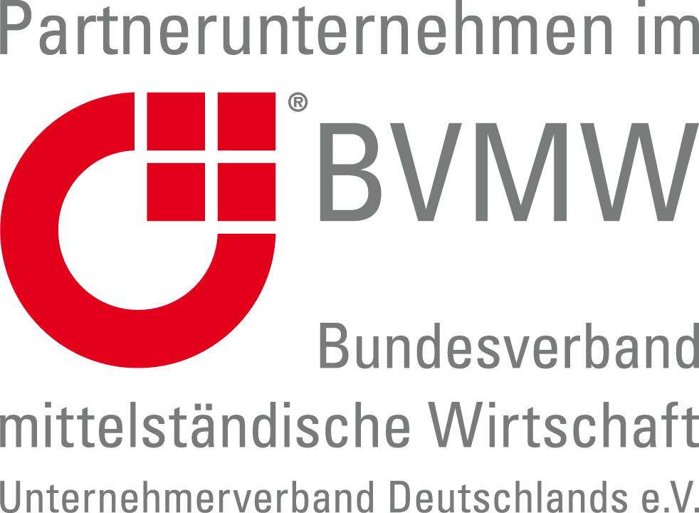 Lightwork ist Mitglied im BVMW