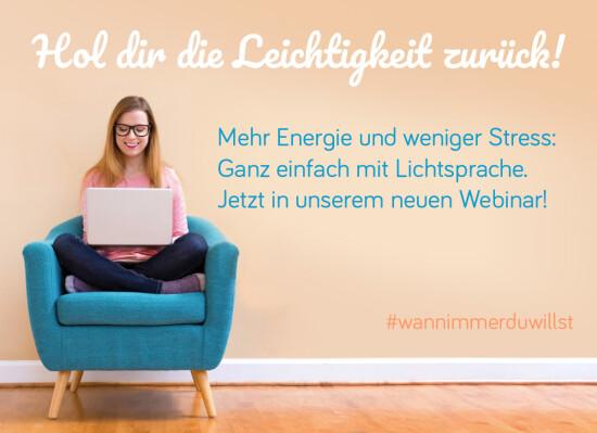 LW_Webinarmotiv_Hol-dir-die-Leichtigkeit-zurueck_Social